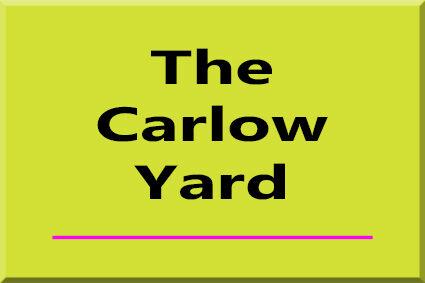 The Carlow Yard